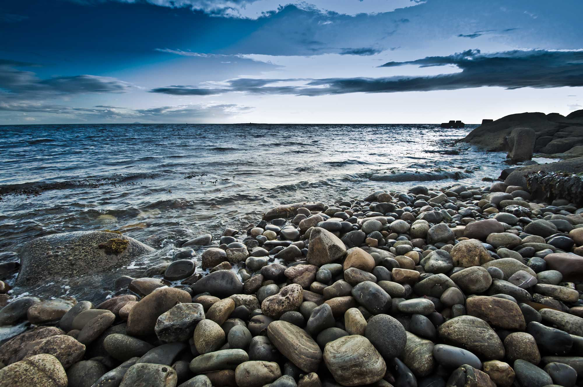 troon_beach