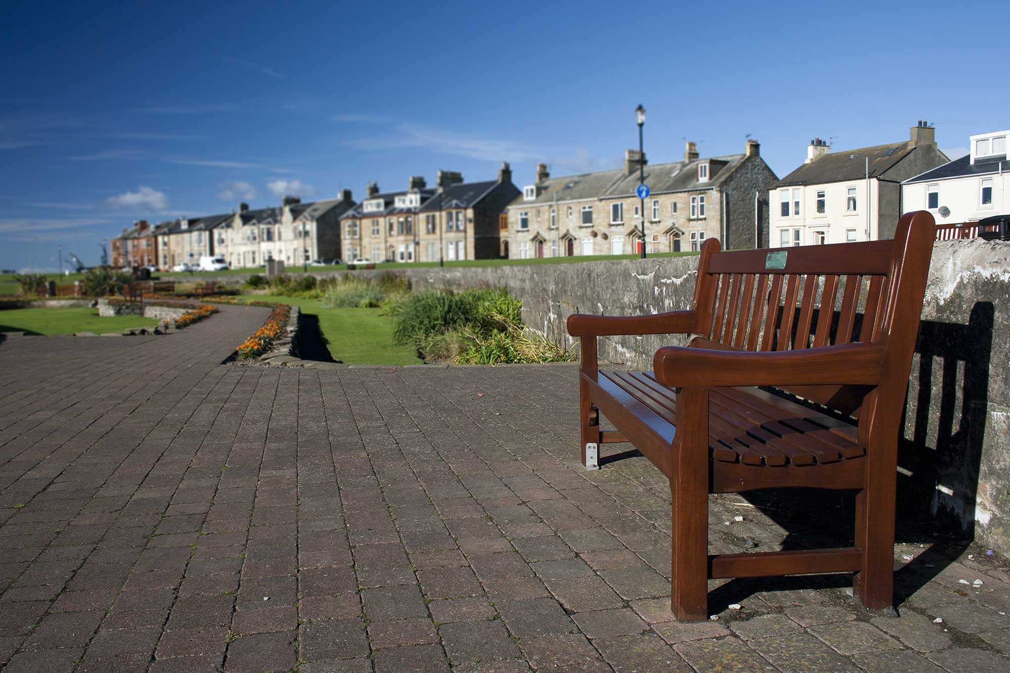 troon_bench